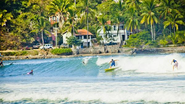 sayulita-surf.jpg