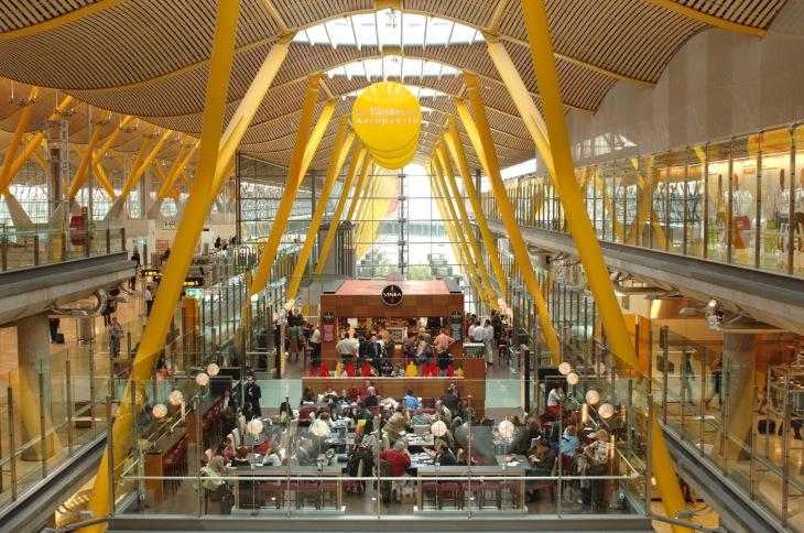 28c40-aeropuertodebarajasmadrid.jpg