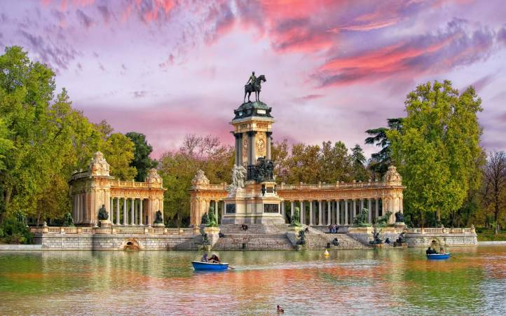 buen_retiro_parque_monumento_de_alfonso_xiii_madrid_20151212_1040491841.jpg