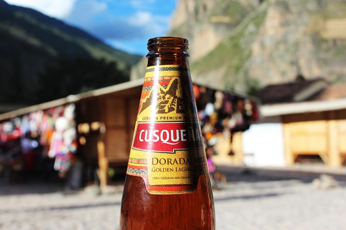 cusqueña-cerveza.png