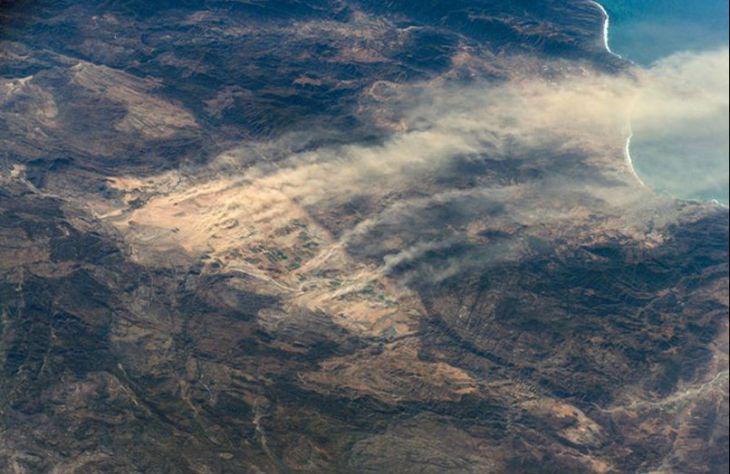 imagenes-mexico-desde-el-espacio-nasa-3.jpg