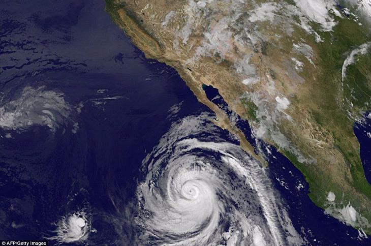 imagenes-mexico-desde-el-espacio-nasa-5.jpg