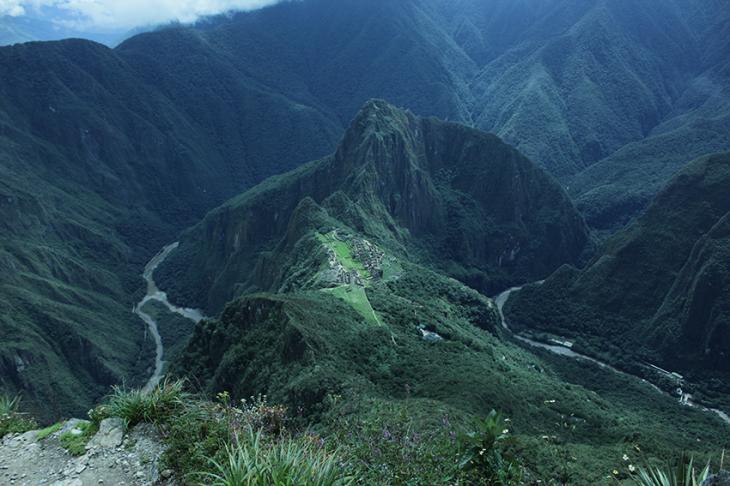 Machu-Picchu-La-Campagna.png