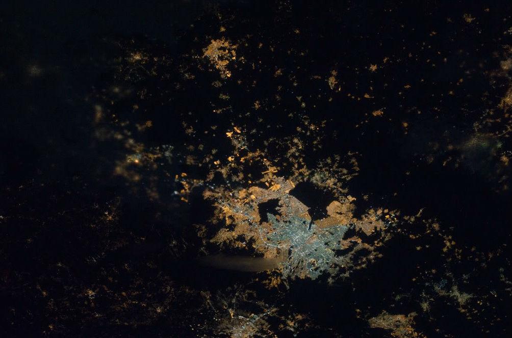 mexico-desde-el-espacio-ciudad-de-mexico