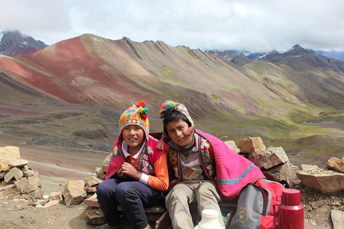 montana-colores-peru.png