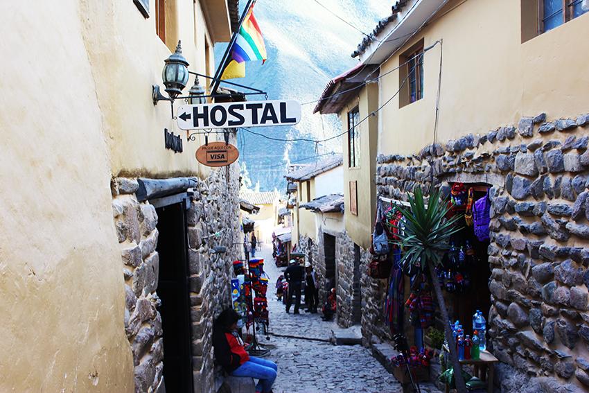 Ollataytambo-Cusco-Peru.png