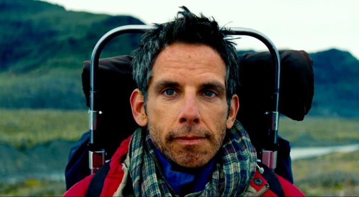 the-secret-life-of-walter-mitty-main-review.jpg