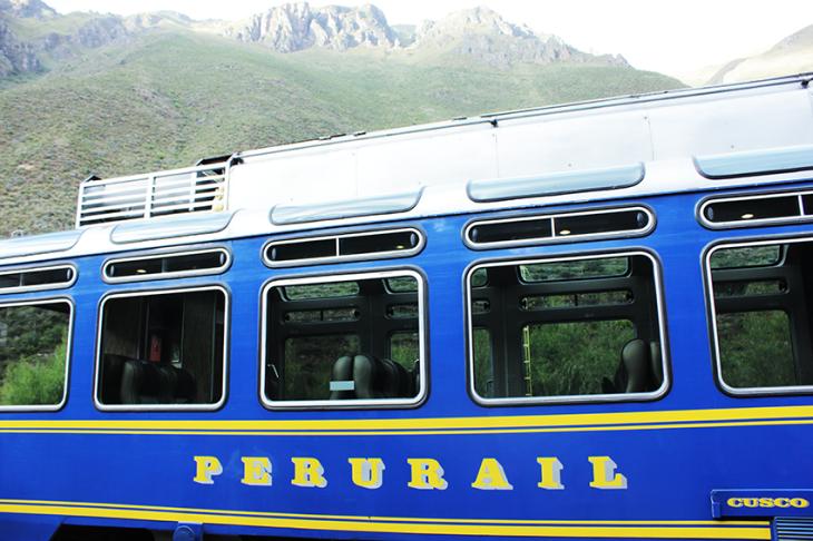 tren-inca-rail.png