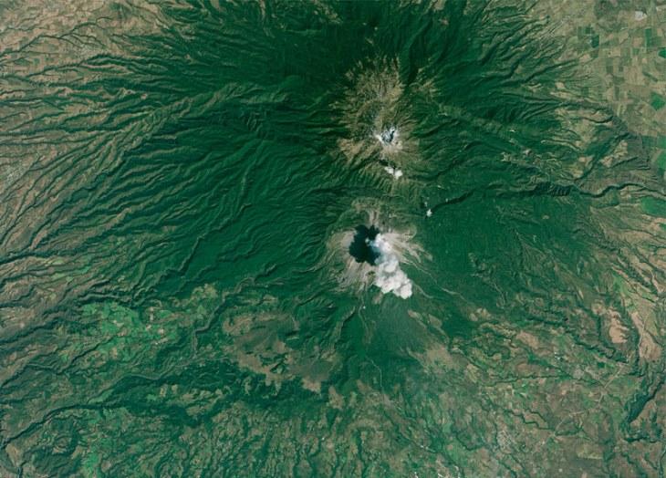 volcan-colima-erupcion-mexico.jpg
