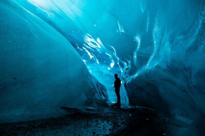 viaje-islandia-glaciar