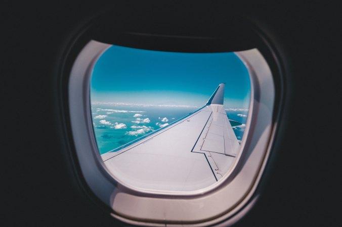 malo-bueno-feo-viajar-con-wow-air-islandia