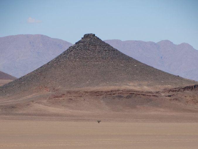 viaja-a-namibia-tips-de-viaje