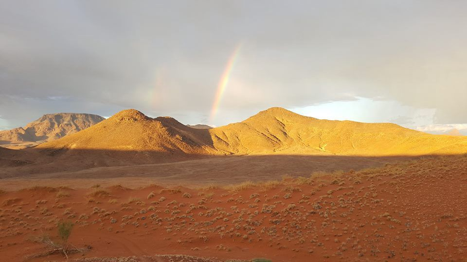 mi-viaje-namibia-africa