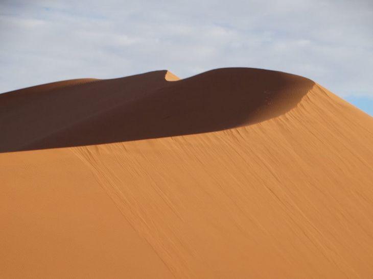 instagram-soynomadaa-namibia-africa-viajes-guia-viajes-tips-viaje
