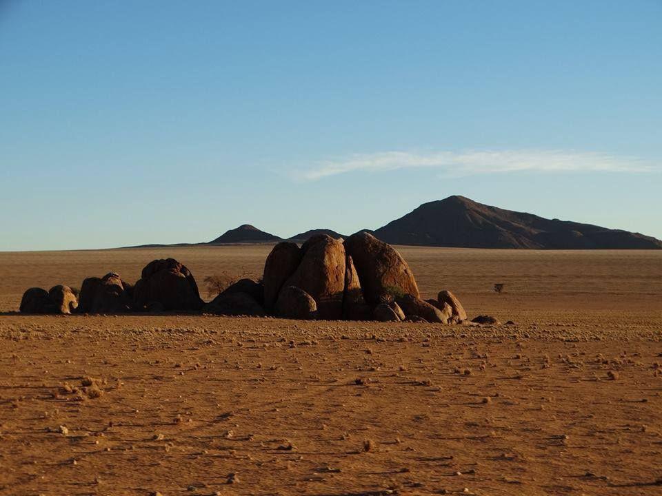 alexis-beard-relata-viaje-namibia-africa