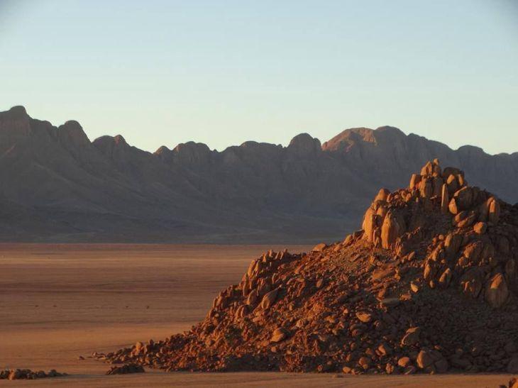soy-nomada-guia-viajes-namibia