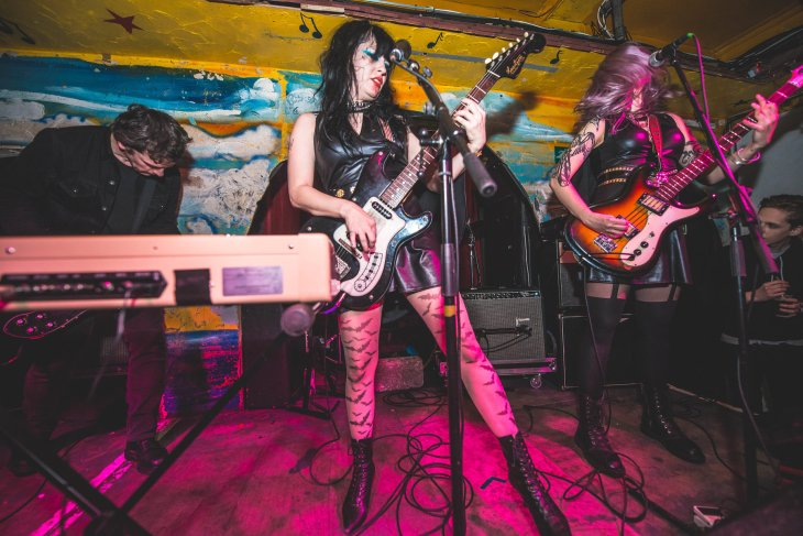 death_valley_girls_at_the_shacklewell_arms_for_bad_vibrations_on_february_3rd_201703_website_image_wkyd_standard.jpg