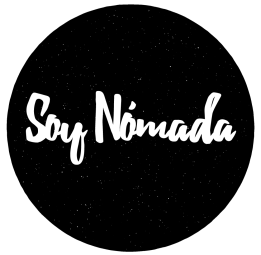 SoyNomada-04.png